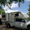 RV for Sale: 2013 1050S