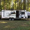 RV for Sale: 2016 ROCKWOOD ROO 233S