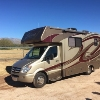 RV for Sale: 2012 Solera 24M