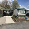 Mobile Home for Sale: Manuf, Sgl Wide, Manuf, Sgl Wide Manufactured, Leased Land - Spokane Valley, WA, Spokane Valley, WA