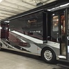 RV for Sale: 2017 DUTCH STAR 4369