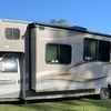 RV for Sale: 2014 MINNIE WINNIE 31K