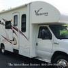 RV for Sale: 2013 Redhawk 26XS
