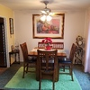 Mobile Home for Rent: Mobilehome for rent, up to 3 months, Santa Barbara, CA