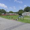 Mobile Home Park for Sale: BEULAH MAE MOBILE HOME COMMUNITY, Winston-Salem, NC