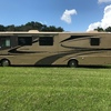 RV for Sale: 2004 VACATIONER 36WBD