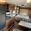 RV for Sale: 2013 SALEM CRUISE LITE 212RBXL