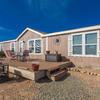 Mobile Home for Sale: Mfg/Mobile, Contemporary,Double Wide - Dewey-Humboldt, AZ, Dewey, AZ