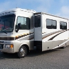 RV for Sale: 2005 BOUNDER 36Z