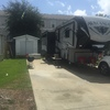 RV Lot for Rent: RV Lot in Destin Village RV