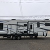 RV for Sale: 2017 CARBON 347