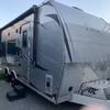 RV for Sale: 2020 8.5' X 20'