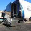 RV for Sale: 2020 M48TY4SS