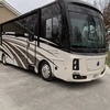 RV for Sale: 2017 NAVIGATOR 33D
