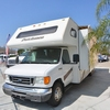 RV for Sale: 2005 Dutchman 31P