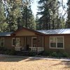 Mobile Home for Sale: Manufactured - Blairsden, CA, Blairsden, CA