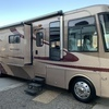 RV for Sale: 2006 VACATIONER 37PCT