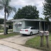 Mobile Home for Sale: Come live the good life in beautiful Largo, FL, Largo, FL