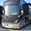 RV for Sale: 2018 TUSCANY 45MX