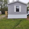 Mobile Home for Sale: 59 Lee Street, Oakwood, IL
