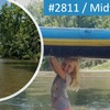 RV Park for Sale: #2811 Nature, Rafting, and Relaxation!, ,