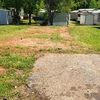 Mobile Home Lot for Rent: Oak Grove Greenville, Greenville, SC
