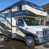 RV for Sale: 2012 JAMBOREE SPORT 28Y
