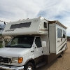 RV for Sale: 2005 Esquire 31PBS