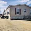 Mobile Home for Sale: Mobile Home - Belvidere, IL, Belvidere, IL