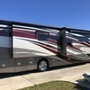 RV for Sale: 2017 PHAETON 40 IH