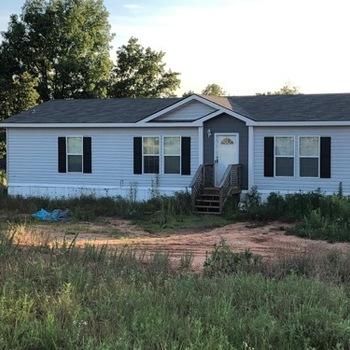 Peachy 19 Mobile Homes For Sale Near Shawnee Ok Download Free Architecture Designs Meptaeticmadebymaigaardcom