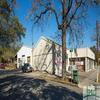 Mobile Home for Sale: Manufactured, Land - Savannah, GA, Savannah, GA