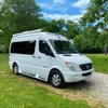 RV for Sale: 2014 SS AGILE