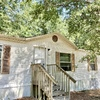 Mobile Home for Sale: NICE HOME ON RENTAL LOT, NO CREDIT CHECK, Orangeburg, SC