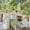 Mobile Home for Sale: NICE HOME ON RENTAL LOT, NO CREDIT CHECK, Orangeburg, SC