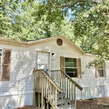 66 Mobile Homes for Sale near Hampton, SC. on