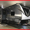 RV for Sale: 2020 Carbon 3620