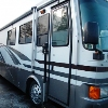 RV for Sale: 1998 Windsor 34