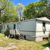 Mobile Home for Sale: LAND/HOME AT GREAT PRICE, NO CREDIT CHECK, Florence, SC