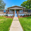 Mobile Home for Sale: Mobile/Manufactured,Residential, Modular Home - Lenoir City, TN, Lenoir City, TN