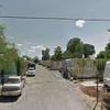 Mobile Home Park for Sale: Casa Dulce, Tucson, AZ