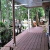 Mobile Home for Sale: Canalfront - Chain of Lakes Access, Leesburg, FL