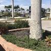 RV Lot for Sale: 165 NW Hazard Way, Port St Lucie, FL