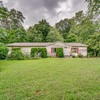 Mobile Home for Sale: Manufactured-Mobile, Traditional - Portland, TN, Portland, TN