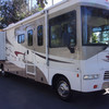 RV for Sale: 2007 SIGHTSEER 35J BUNK HOUSE