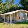 Mobile Home for Rent: Manufactured - Cocoa, FL, Cocoa, FL