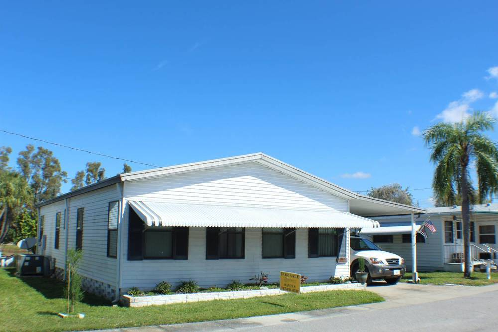 1415 main street lot 82 dunedin fl 34698 mobile homes for sale rh mhbay com