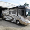 RV for Sale: 2012 JOURNEY 34Y