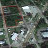 Mobile Home Park for Sale: Ratliff's Mobile Home Park, Jasper, FL
