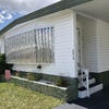 Mobile Home for Sale: Well Structured, Large 2 Bed/2 Bath Home, Margate, FL